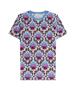 Mary Katrantzou | Printed T-Shirt Gr. Xs