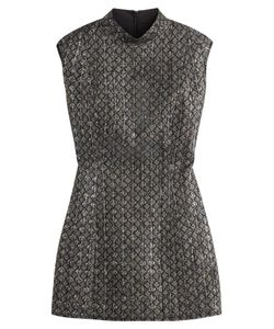 Maison Margiela | Dress With Wool Gr. It 38