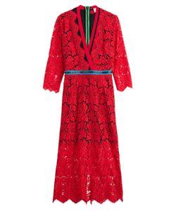 Preen | Lace Dress Gr. M