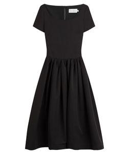 Preen | Crepe Dress Gr. M