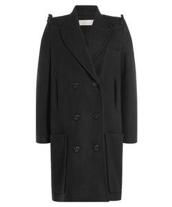 Preen | Wool Coat Gr. S