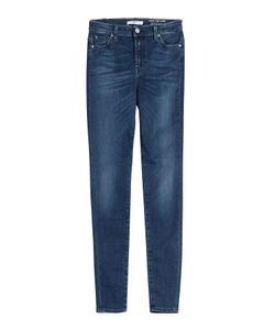 7 for all mankind | Super Skinny Jeans Gr. 25