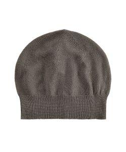 Rick Owens | Wool Hat Gr. One