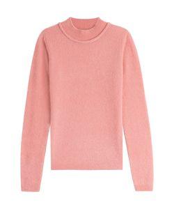 Roksanda Ilincic | Cashmere-Silk Pullover Gr. S