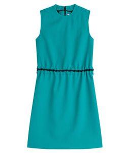 Victoria, Victoria Beckham | Wool Dress Gr. Uk 6