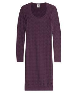 Missoni | Crochet Knit Dress Gr. It 48