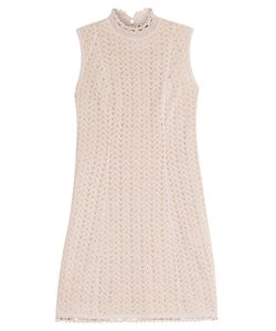 Missoni | Knit Lace Mini-Dress Gr. It 38