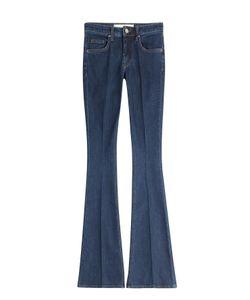 Victoria Beckham Denim | Flared Jeans Gr. 29