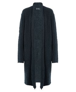 Zadig & Voltaire | Cardigan With Wool And Mohair Gr. M