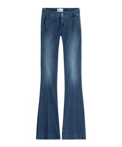 Seafarer | Flared Jeans Gr. 25