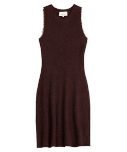 3.1 Phillip Lim | Knit Dress With Wool Gr. Xs