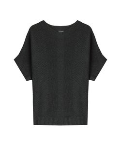 LOMA | Wool-Cashmere Top Gr. S