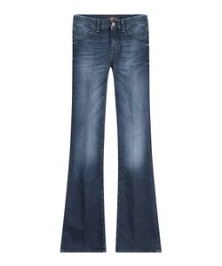 7 for all mankind | Flared Jeans Gr. 26