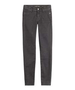 7 for all mankind | The Skinny Jeans Gr. 30