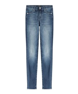 7 for all mankind | Skinny Jeans Gr. 26
