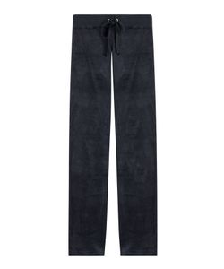 Juicy Couture   Velour Track Pants Gr. S