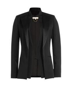 Vanessa Bruno   Wool/Silk Blazer Gr. Fr 38