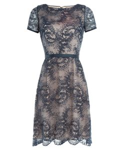 Catherine Deane | Lace Dress Gr. Uk 12
