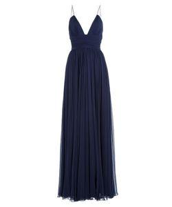 Jenny Packham | Silk Evening Gown Gr. Uk 10