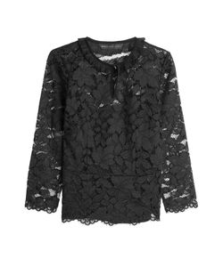 Marc by Marc Jacobs | Lace Top Gr. L