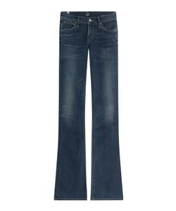 Citizens of Humanity | Flared Jeans Gr. 28