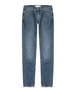 Victoria Beckham Denim | Straight Leg Jeans Gr. 30