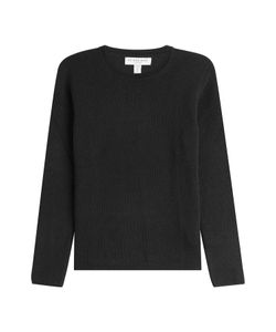 Burberry London | Cashmere Pullover Gr. Xl