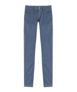 Burberry Brit | Skinny Jeans Gr. 29