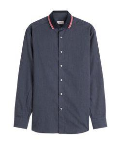 Brioni | Cotton Shirt Gr. L