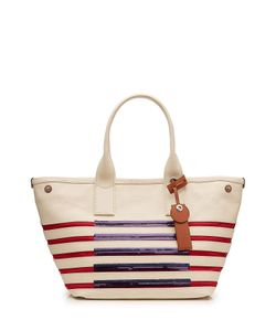 Marc by Marc Jacobs | Large Tote Gr. One