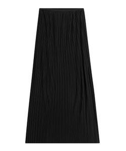 Day Birger Et Mikkelsen | Emigre Pleated Skirt Gr. M