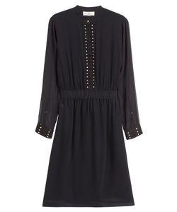 Day Birger Et Mikkelsen | Zaina Dress Gr. Fr 40