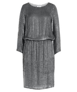 Day Birger Et Mikkelsen | Hadiya Dress Gr. Fr 36