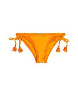Paolita | Bikini Bottoms With Tassels Gr. L