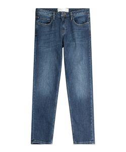 Victoria, Victoria Beckham | Straight Leg Jeans Gr. 27