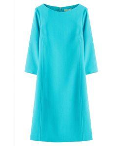 Michael Kors | Wool Sheath Dress Gr. Us 8