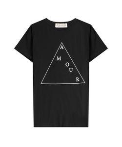 Etre Cecile | Amour T-Shirt Gr. S