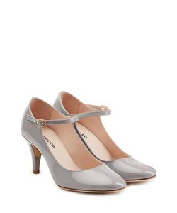 Repetto | Patent Leather Pumps Gr. Fr 41