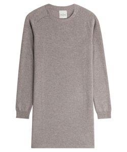 Le Kasha | Cashmere Sweater Dress Gr. S