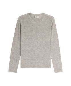 Le Kasha | Cashmere Pullover Gr. M