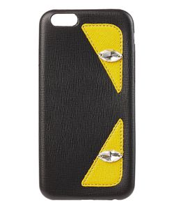 Fendi | Iphone Case For Iphone 6 And 6s Gr. One