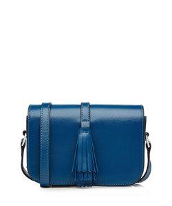 Steffen Schraut | Tribeca Shoulder Bag Gr. One