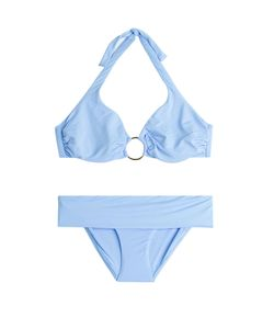 Melissa Odabash | Brussels Bikini Gr. It 40