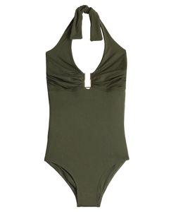 Melissa Odabash | Tampa Swimsuit Gr. It 44