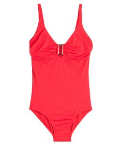 Melissa Odabash | Tuscany Swimsuit Gr. It 46