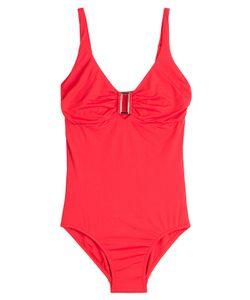 Melissa Odabash | Tuscany Swimsuit Gr. It 46