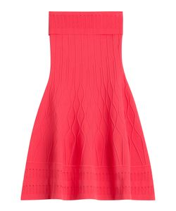 Dsquared2 | Bandeau Stretch Dress Gr. M
