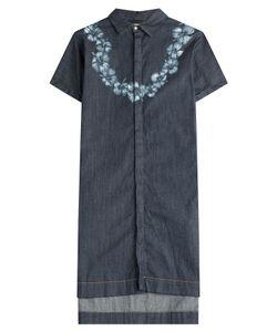Dsquared2 | Denim Dress Gr. It 40