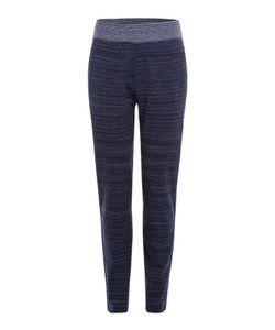 Missoni | Cotton Pants Gr. M