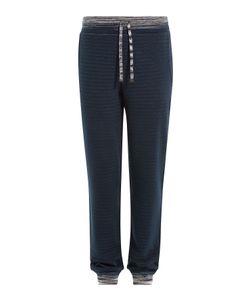 Missoni | Cotton Pants Gr. Xl